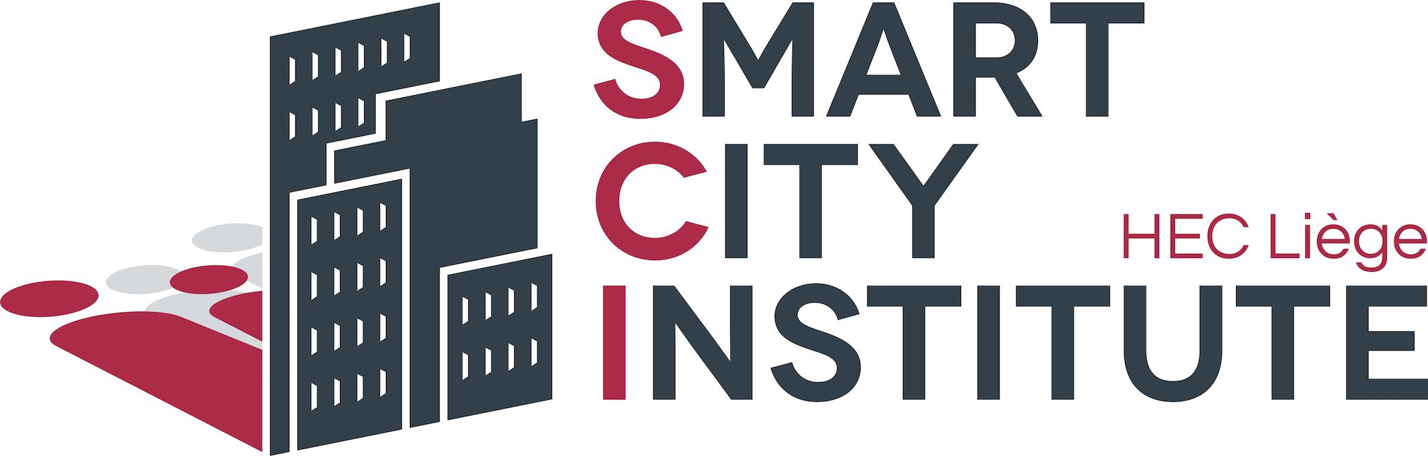 Smartcity Institute HEC Liège