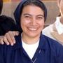 Sr Gloria Arciniegas