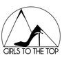 girlstothetop