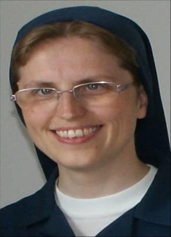 Klara Bakalova