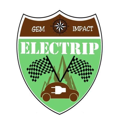 Elec'trip