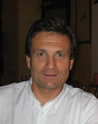 Claveau P.