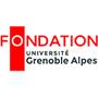 FondationUGA