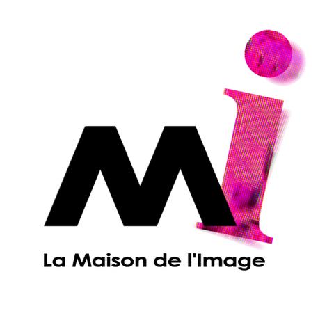 La Maison de l'Image