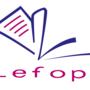 Association LEFOP