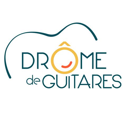 Dromedeguitares