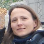 Sr Marie-Françoise