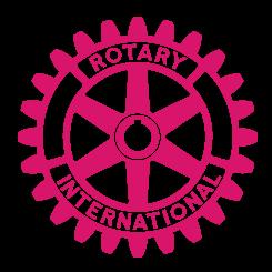 Rotaract D1780