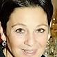 Virginie Guastella.