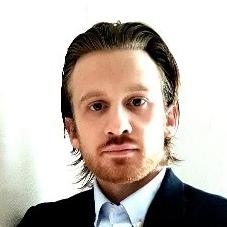 Romain Barraud.