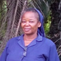 Pauline Tellier