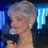 Evelyne Martin-Lagardette