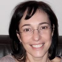 Sandrine Olmos.