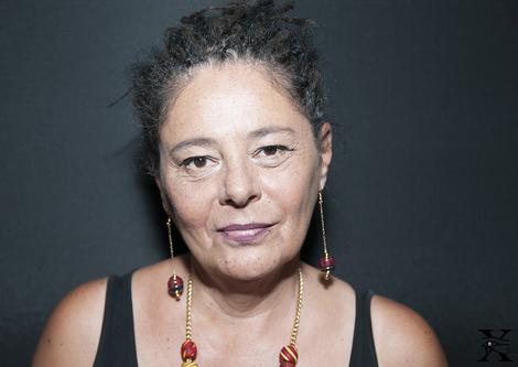 Muriel Nohile