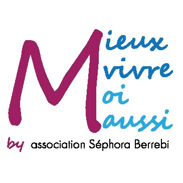 Sephora Berrebi