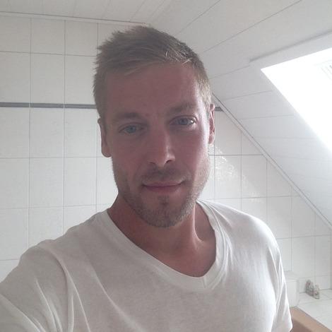 Julien Lienhardt.