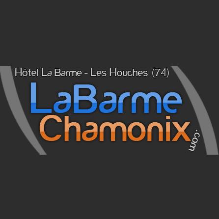 LaBarme