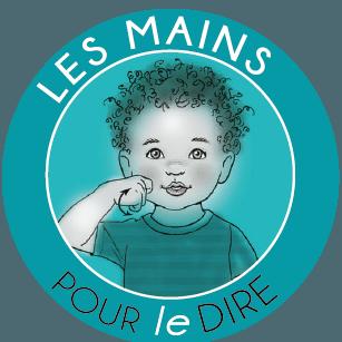 Martine Ben-Arous