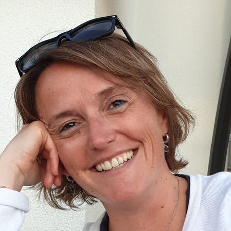Hélène Walravens