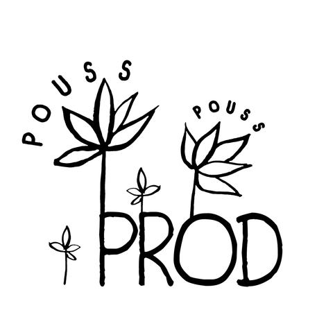 Pouss Pouss Prod