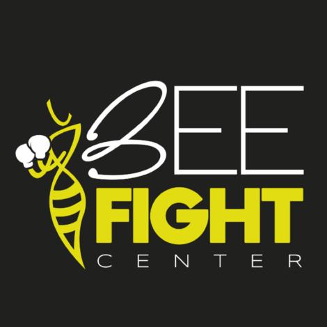 BEE FIGHT CENTER