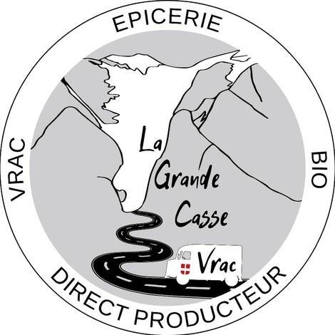 Estelle et tugdual Bouet.