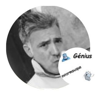Genius Informatique