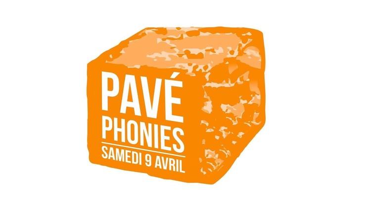 Les PavéPhonies : Festival de musique solidaire et éco-responsable !