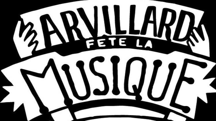 Fête de la musique 2016 : Arvillard fête la musique dans le Pré