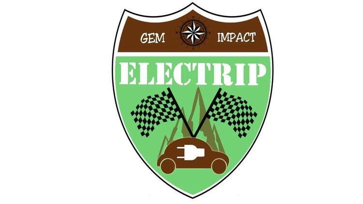 Electrip : Premier rallye de voiture électrique étudiant !