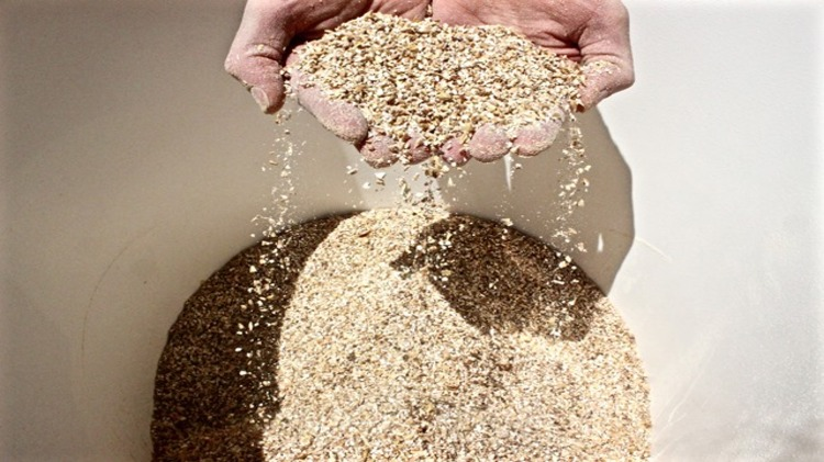 Microbrasserie Les funambules : Brasserie artisanale biologique en Savoie