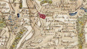 10 000 lieux en Pays voironnais : Partez à la découverte du Pays voironnais !