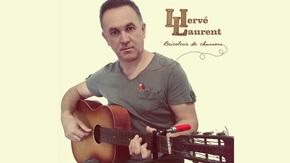 Hervé Laurent : 1er EP