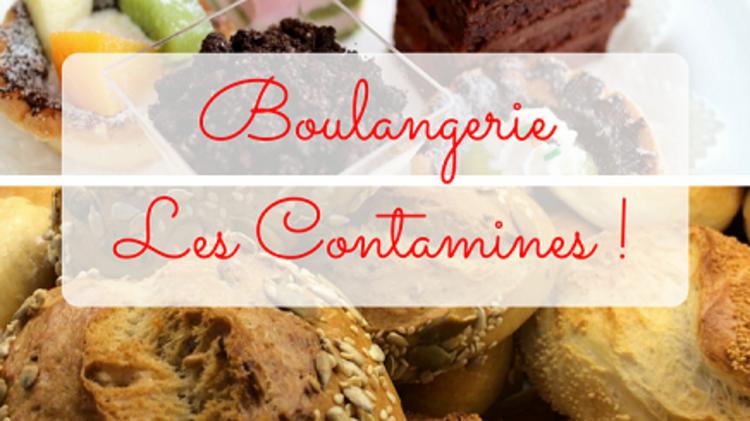 Traiteur Maison : Boulangerie Pâtisserie Artisanale