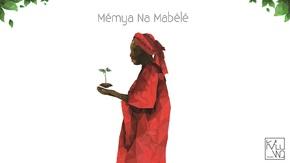 Kaluwo nouvel album : Mémya na mabélé : Un soutien pour le nouvel album de Kaluwo