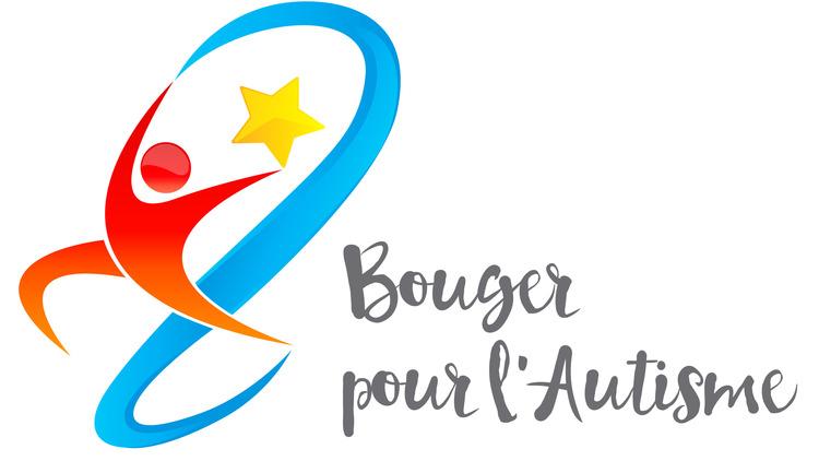 Application « Bouger pour l'Autisme » : Ensemble faisons bouger l'autisme en France !