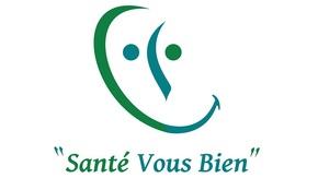 """""""Santé Vous Bien"""" : Accompagnement à domicile - Paramédical"""