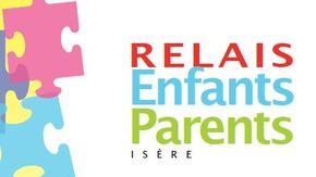 Relais Enfants Parents Isère : Maintenir le lien familial en milieu carcéral !