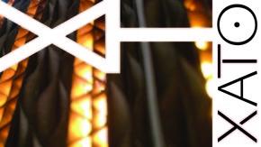 XATO - créateur de lumière : Du carton pour éclairer votre intérieur