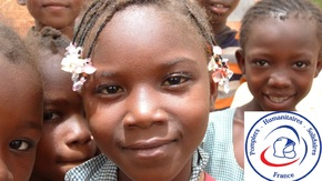 POMPIERS HUMANITAIRES SOLIDAIRES : Redonnons de la dignité aux populations sinistrées