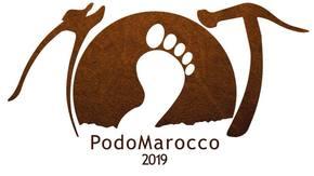 PodoMarocco : Ils ont besoin de nous, nous avons besoin de vous!