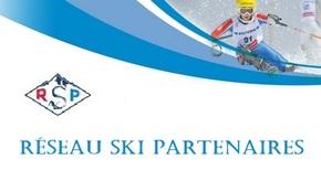 Tous en piste saison 3  : Ensemble soutenons la relève du ski français