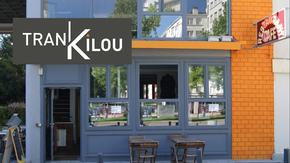 LE TRANKILOU CA REPART ! : RESTO'BAR > Arts, Culture & Citoyenneté <