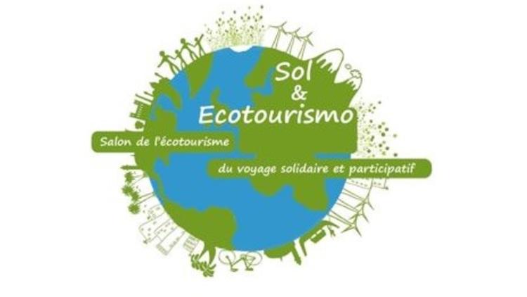 Salon de l'écotourisme : Découvrez le Salon de l'écotourisme !