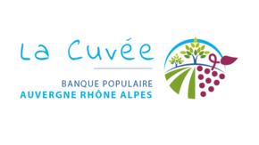 OPÉRATION CUVÉE SOLIDAIRE  : Découvrez la Cuvée BPAURA !