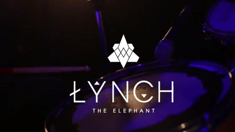 Le Nouveau CLIP de Lynch The Elephant : Participez à la prod du nouveau clip des Lynch !!