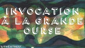 Invocation à la Grande Ourse : Festivitées Cosmiques et Ecléctiques