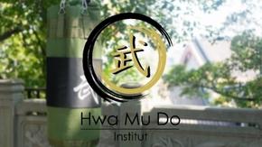 Institut HwaMuDo, vivez l'Asie à 100% : Soutenez cet espace martial & culturel !