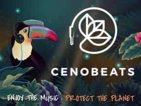 CenoBeats Festival 2019 : Le CenoBeats va te faire danser pour la planète !