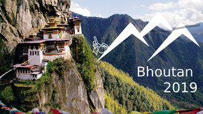 Bhoutan, l'accessible devient possible : Au delà du handicap, au pays du bonheur....